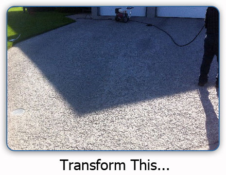 Concrete Repair Calgary